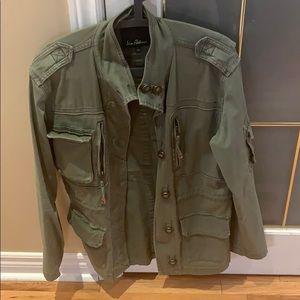 Sam Edelman jacket